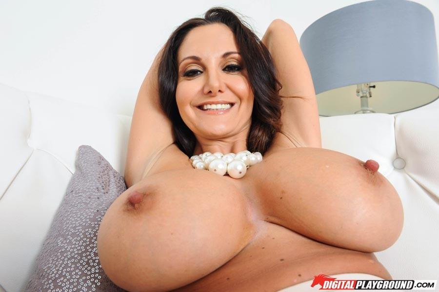 Русская порно актриса ava