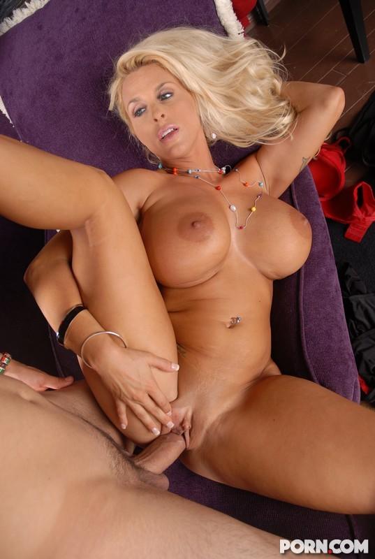 Holly halston порно звезда смотреть онлайн