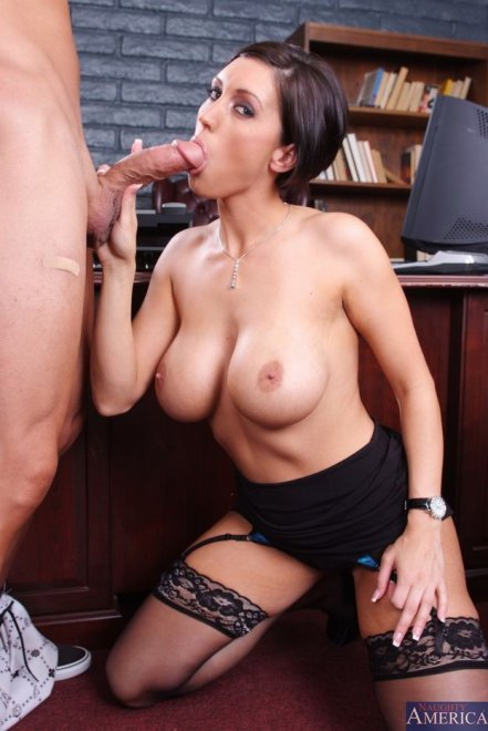 порно актриса b фото