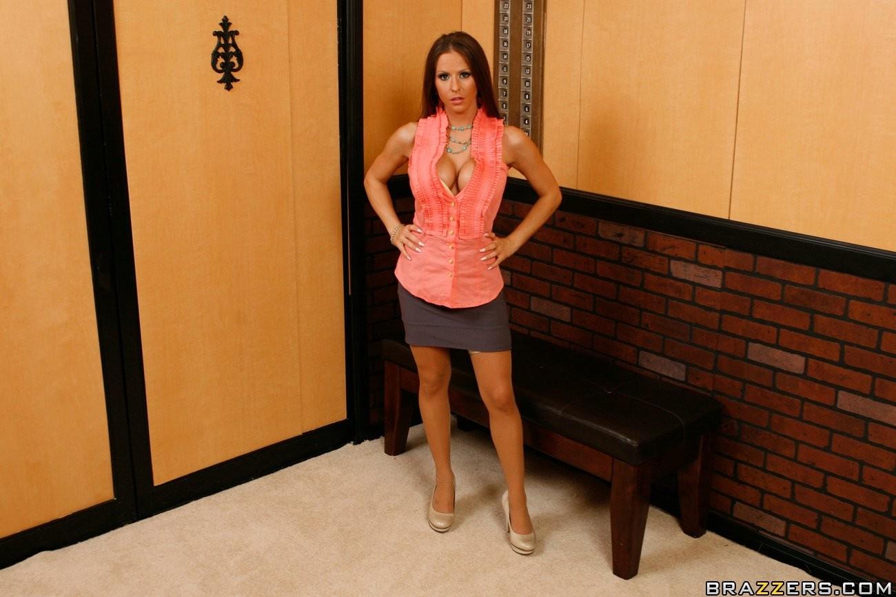 Rachel Roxxx, Rachel Roxx секс фото