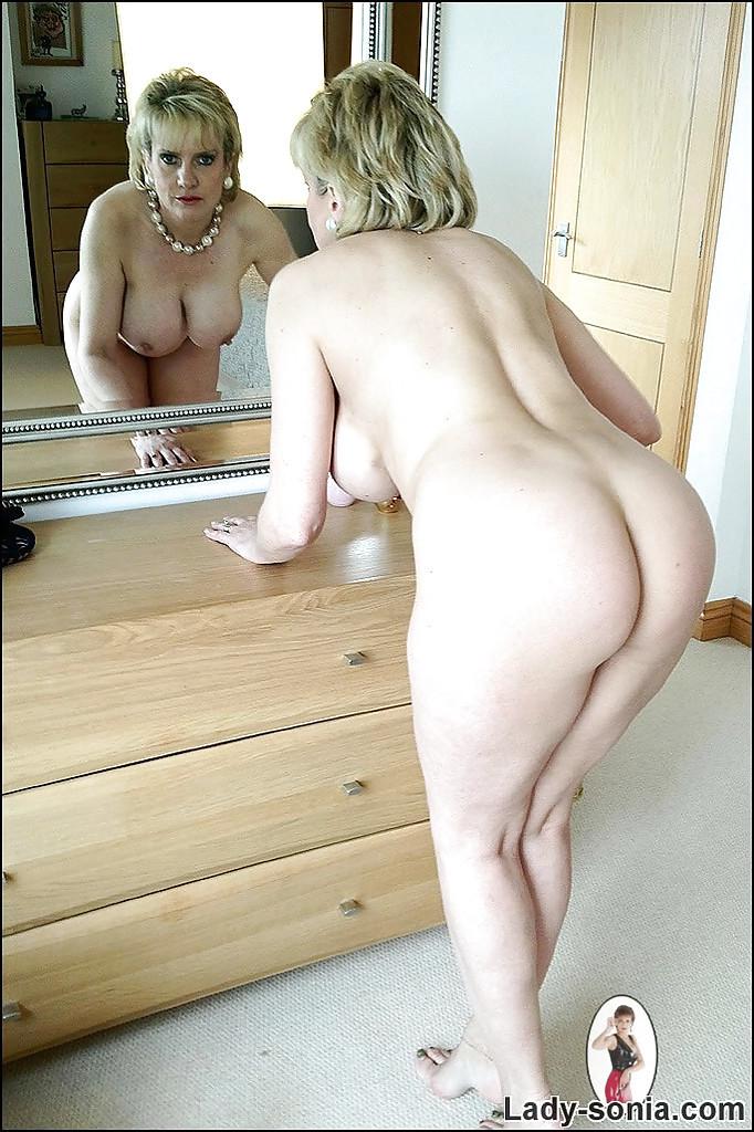 Старуха порно звезда фото