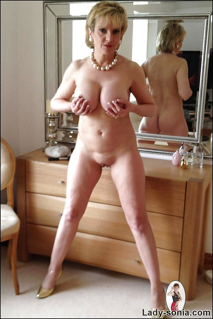 Английское порно старухи фото 568-703