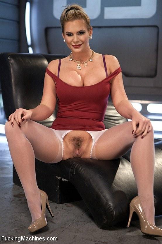 Русское порно сиськи сексмашина