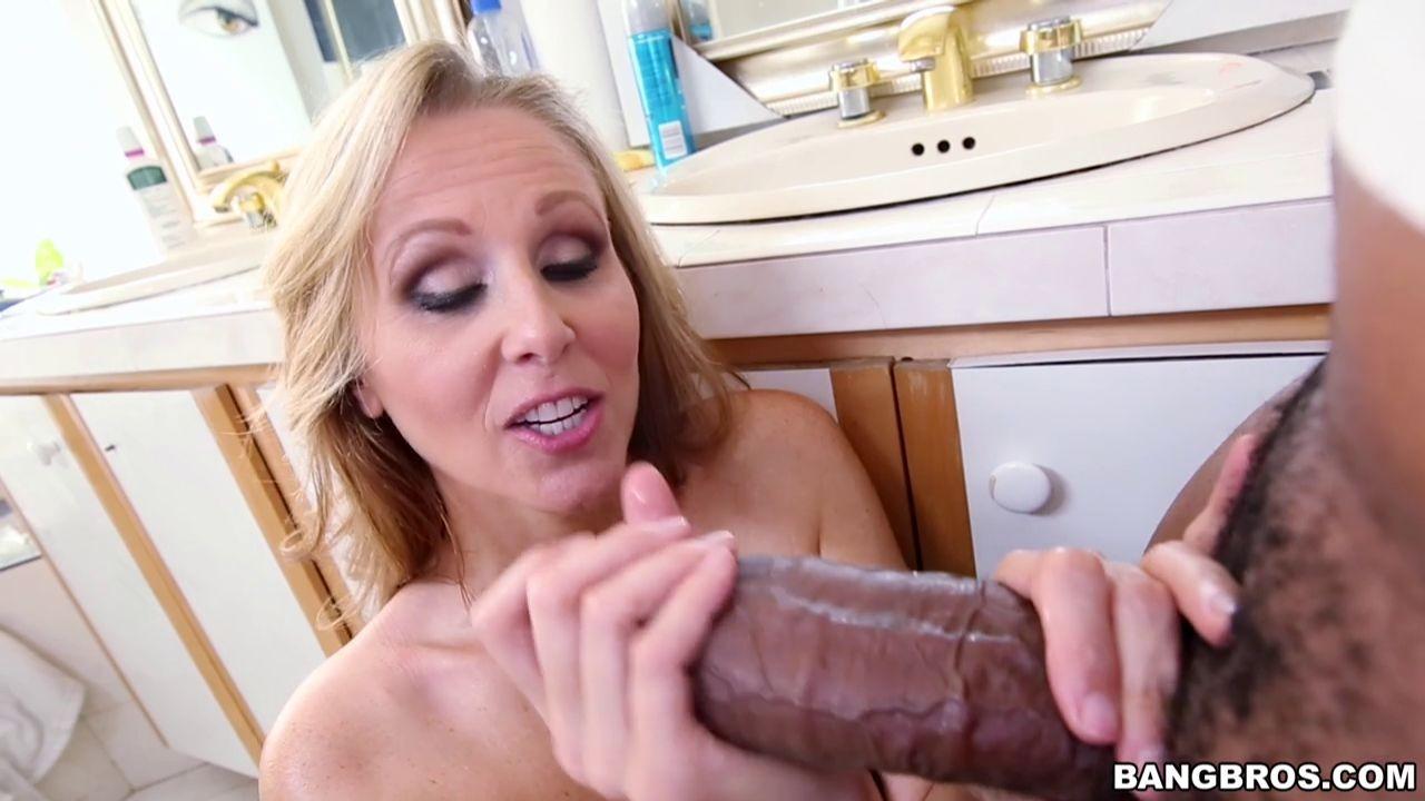 порно звезда audrey