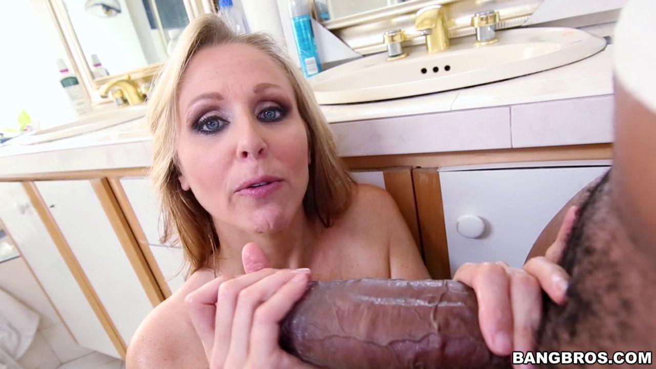 фото zafira порно звезда