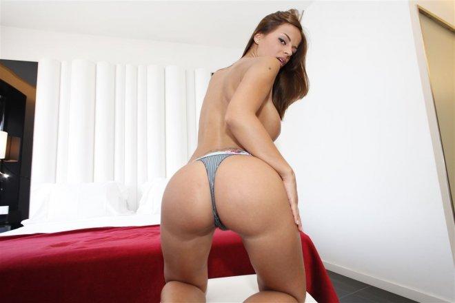 порно актриса black фото