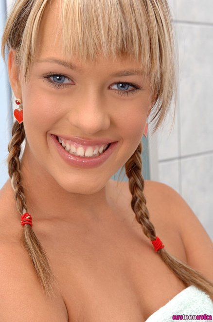 Порно актриса александра евсеева фото