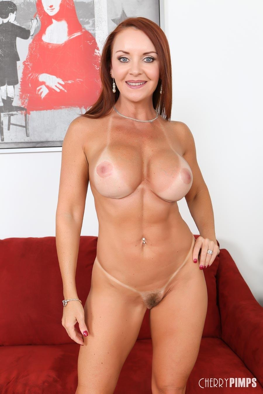 Порно актриса джанет