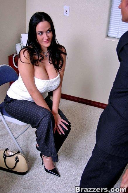 порно актриса бинг