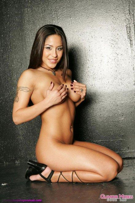 порно попа актриса фото