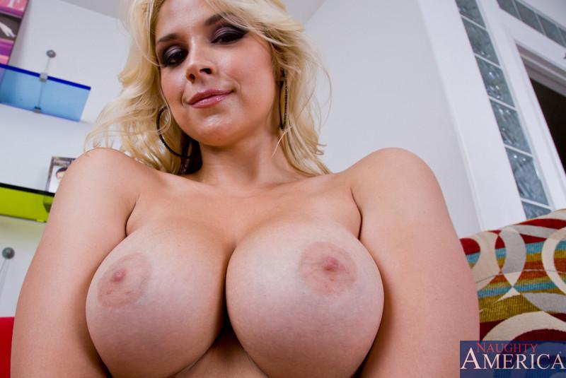 фото молодых порно звёзд