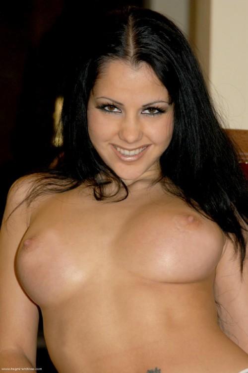 Лена беркова порно смотрерь онлайн